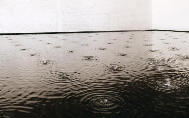 water-series-77-2