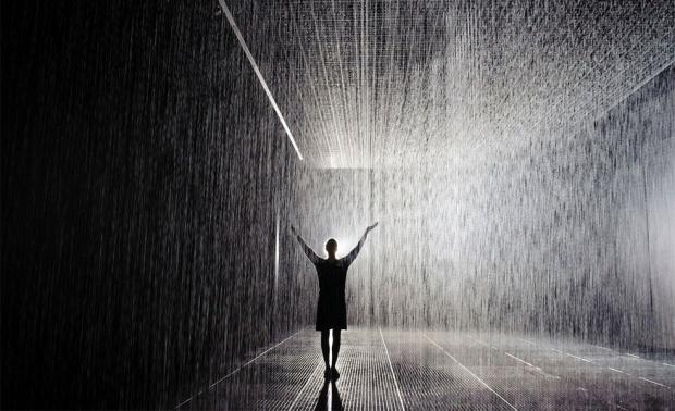 moma_rainroom_00